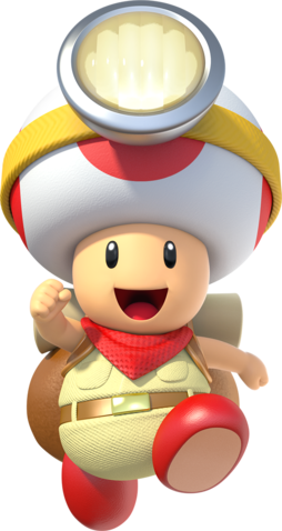254px-Img-adventures-captain-toad